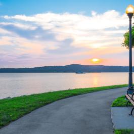 Irvington-Sunset-Park (1 of 1)