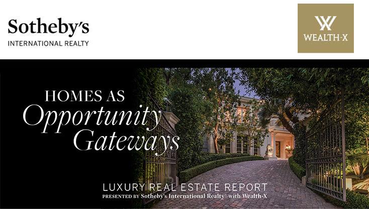 Wealth-X Report-Aug 2015