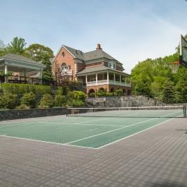 26 Pequot-Tennis