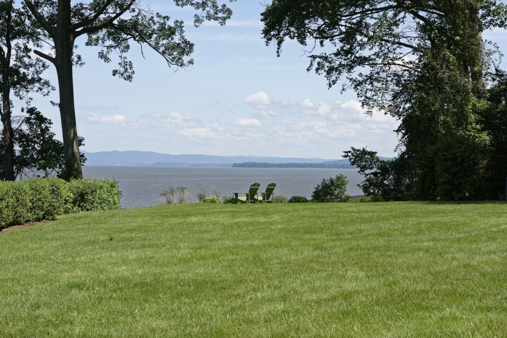 7 Pokahoe-view