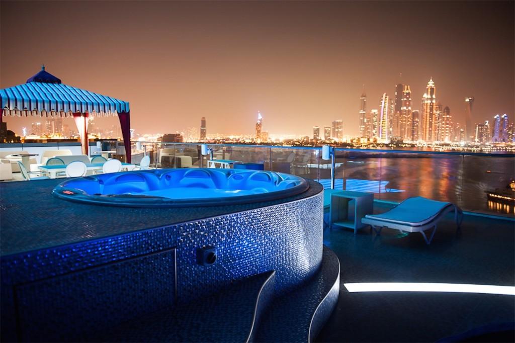 Dubai-Listing