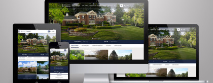 Responsive-showcase-WP-Website