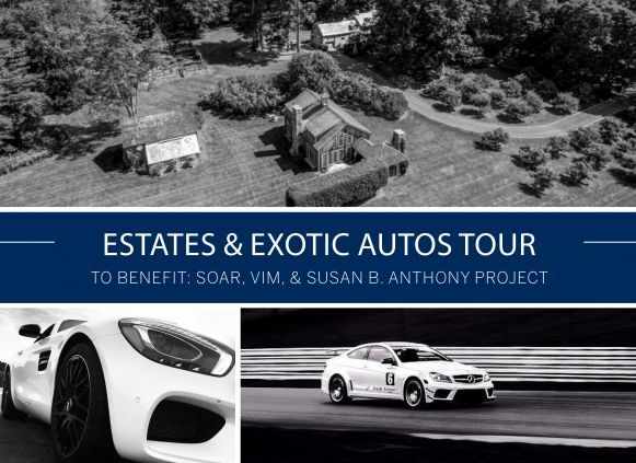 Grand Estates Exotic Autos
