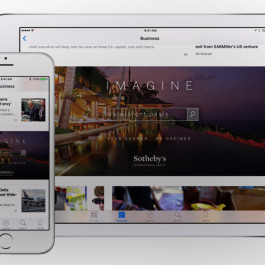 Apple-Partnership-cover-
