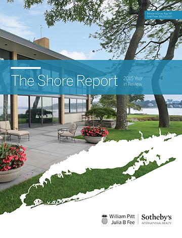 2015YearEnd-ShoreReport-cover