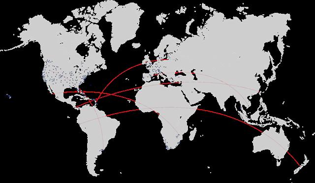map-w-dots_update