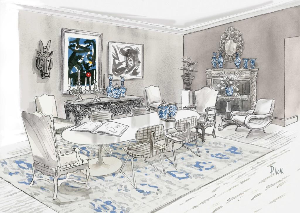 sothebys-designer-showhouse-preview-05