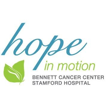 Hope in Motion-Stamford