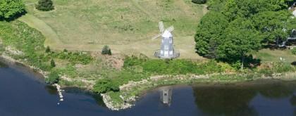 10b Foxboro Windmill 1 Main Pix 6.14