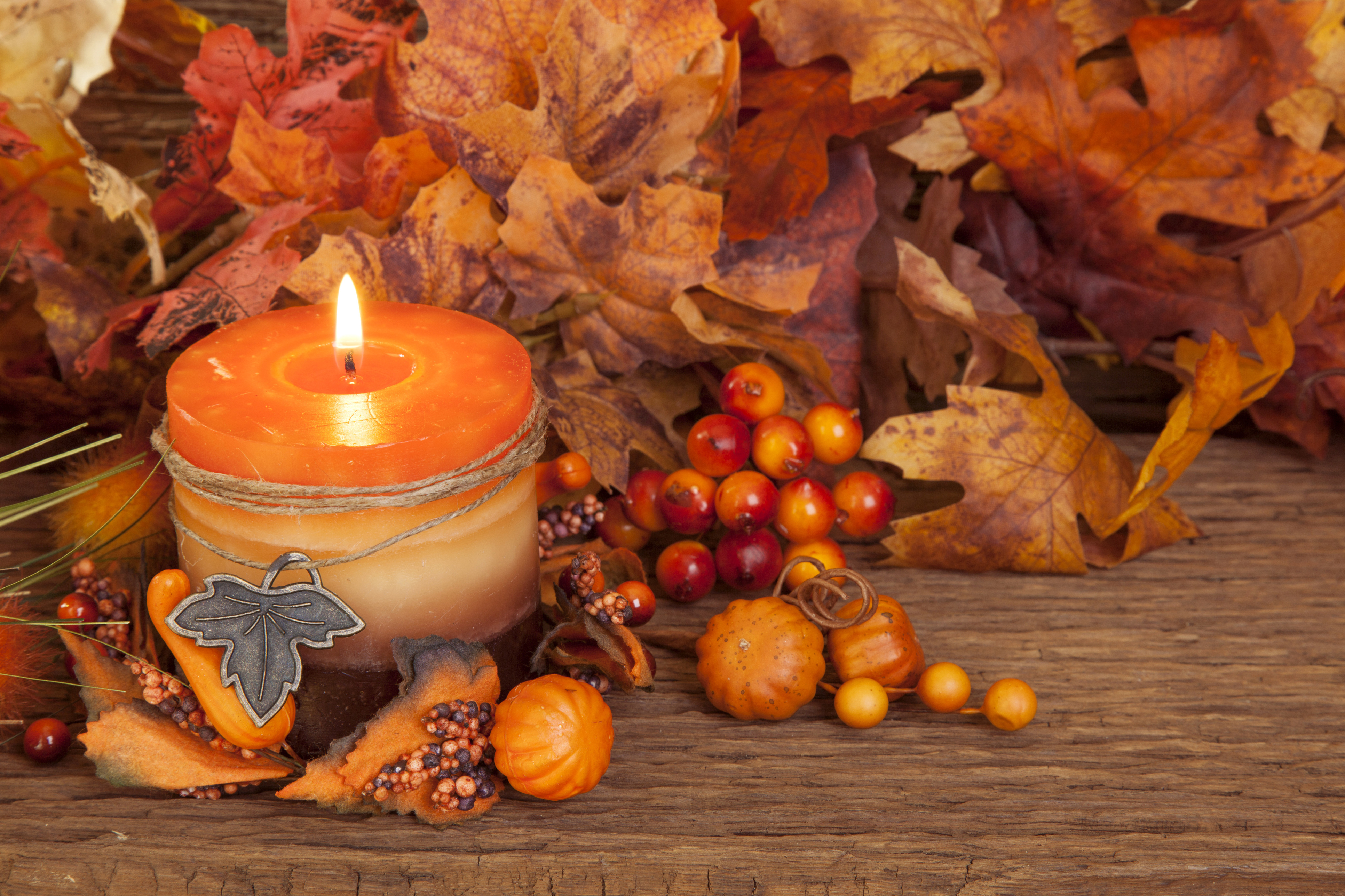 Candle Light Wallpaper (60+ images) |Fall Candles Background