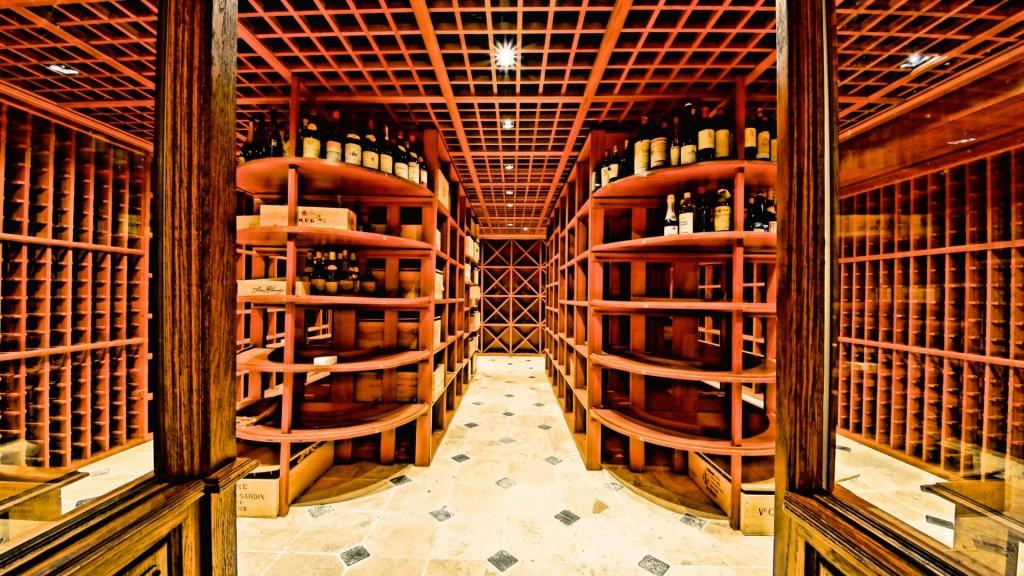 11438556_27_wine_cellar_2new