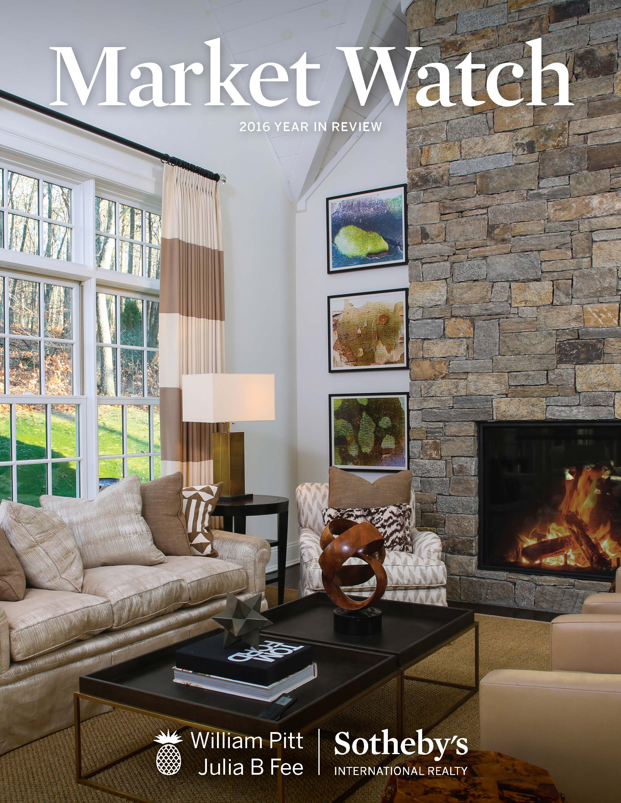 market-watch-cover