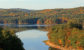 Lake Refelections, this is the Farmington River