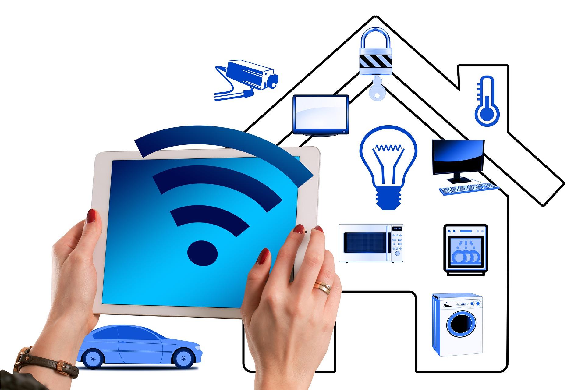 smart-home-3096219_1920-1