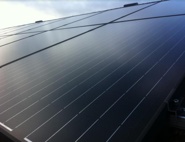 solar-panel-1