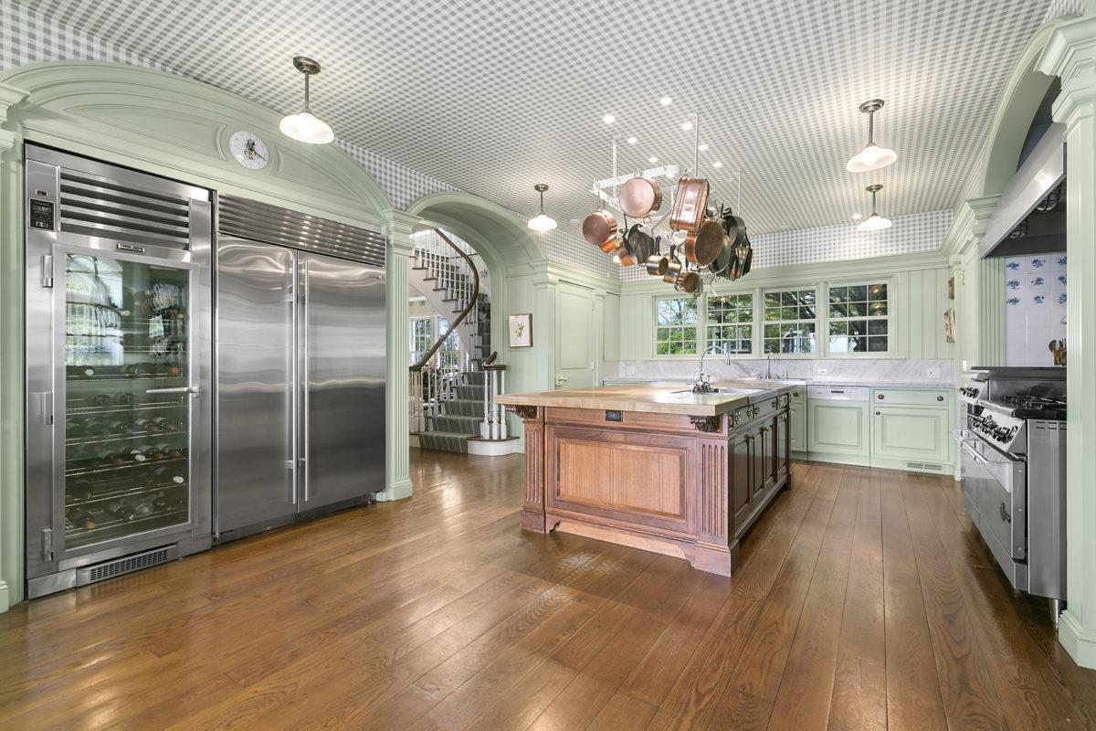 15168442_12_kitchen