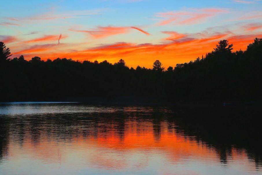 ext-sunset-5