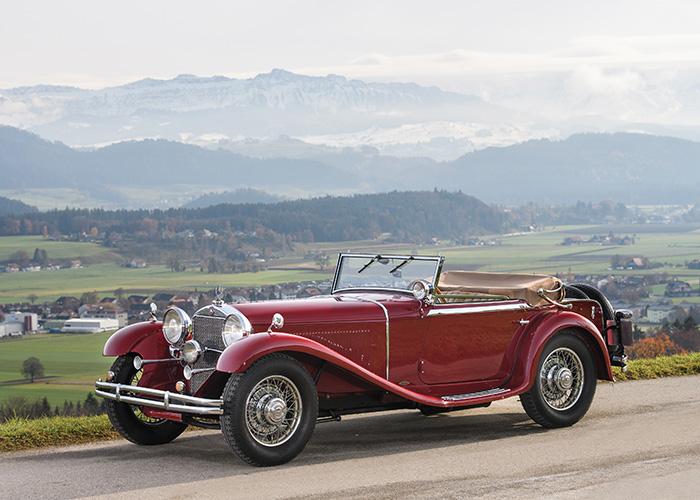 1932-mercedes-benz