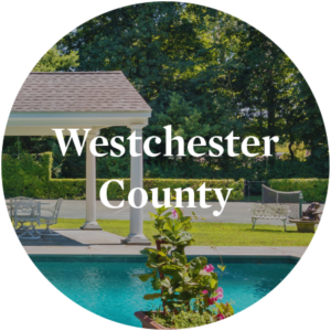 westchester-county-copy
