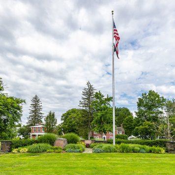 Longmeadow_Massachusetts